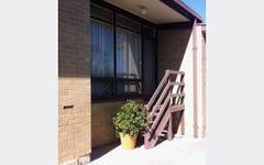 1/300 Belair Road, Torrens Park SA