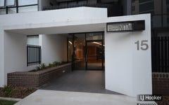 4604/15 Anderson Street, Kangaroo Point QLD