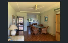 1131 Hillside Terraces, Laguna Quays QLD