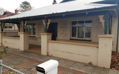 218 Sirdonald Bradman Drive, Cowandilla SA