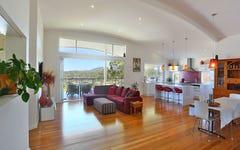78 Ocean View Drive, Valla Beach NSW