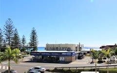 24/102-112 Musgrave Street, Kirra QLD