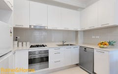 2/185 First Ave, Five Dock NSW