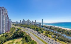 111/2 Admiralty Avenue, Paradise Waters QLD