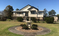 842 Lawrence Road, Southgate NSW