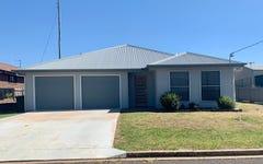 32 McDouall Avenue, Barraba NSW