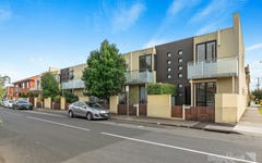 8/2a Simpson Street, Yarraville VIC