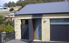 Address available on request, Sandy Bay TAS