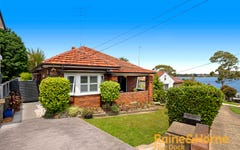 31 Glen Ormond Avenue, Abbotsford NSW