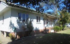 7 Waratah Avenue, Graceville QLD