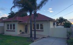 9 Park Terrace, Enfield SA