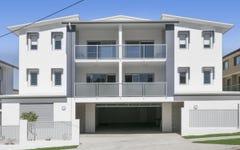 2/73 Baringa Street, Morningside QLD