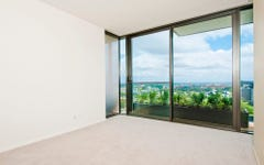 2314/3 Carlton St, Chippendale NSW