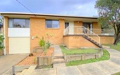 38 Dirrigeree Crescent, Sawtell NSW