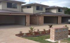 4/42 Katherine Road, Calliope QLD