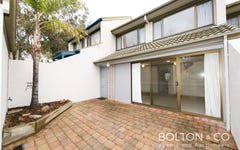 22 Allott St, Canberra ACT