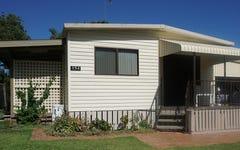 154 Rosewood Drive, Valla Beach NSW