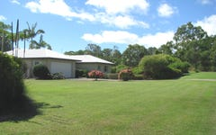 44 Norman Drive APPLICATION APPROVED, Barmaryee QLD