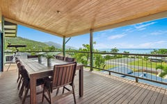 71 Gloucester Ave, Hideaway Bay QLD