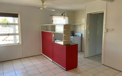 3/44 Henry, West End QLD