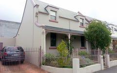 216 Campbell Street, North Hobart TAS