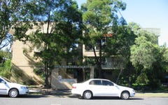 12/138 Clarence Road, Indooroopilly QLD