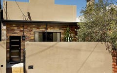59 Bloomfield Road, Ascot Vale VIC