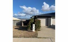 156B Lucas Street, Gracemere QLD
