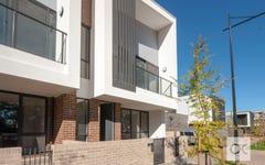 14 Banksia Street, Glenside SA