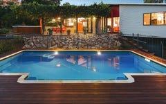 26 Daniels Road, Coramba NSW