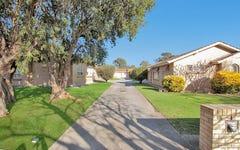 1/14 Godfrey Terrace, Leabrook SA