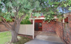 17/3 Orchard Avenue, Everard Park SA