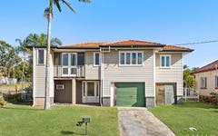 19 Delsie Street, Cannon Hill QLD