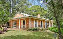 847 Friday Hut Road, Brooklet NSW