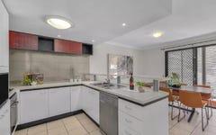 12/24 Arthur Terrace, Red Hill QLD