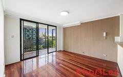 173/2-26 Wattle Crescent, Pyrmont NSW