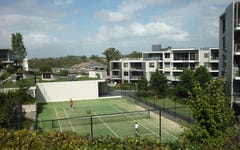 215/32-34 Ferntree Place, Epping NSW