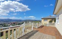 26 Benjafield Terrace, Mount Stuart TAS