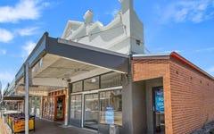 71B Dalhousie Street, Haberfield NSW