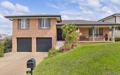 7 Ericson Place, Port Macquarie NSW