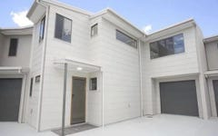 2/19 Clausen Street, Mount Gravatt East QLD