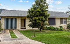 6 Heath Ct, Felixstow SA