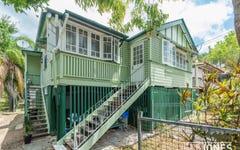 2/83 Buranda Street, Woolloongabba QLD