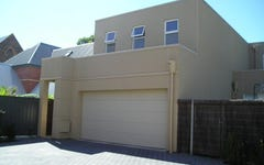 2/90A King William Road, Goodwood SA