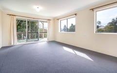 3/33 Glassey Street, Red Hill QLD