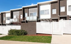 40/8 Ken Tribe Street, Coombs ACT