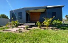 40 Elm St, Barcaldine QLD