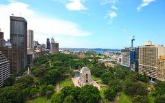 157 Liverpool Street, Sydney NSW