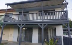 1 30 Hiawatha Road, Minnie Water NSW