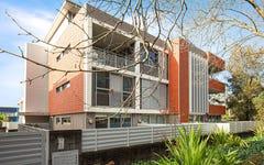 51/331 Miller Street, Cammeray NSW